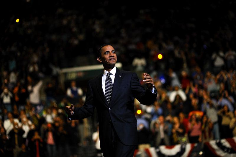 Y-Obama073-01