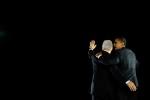Y-Obama078-01