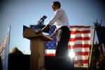 Y-Obama085-01
