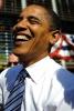 Y-Obama086-01