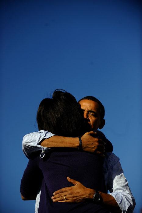 Y-Obama091-01