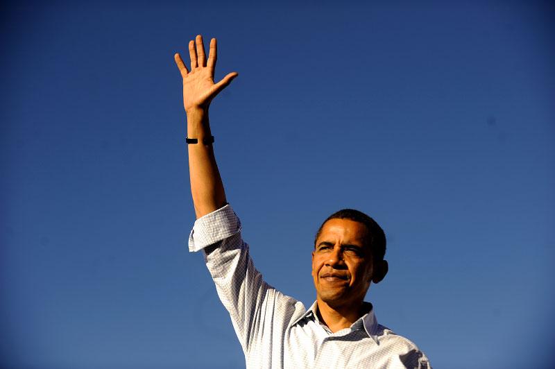 Y-Obama093-01