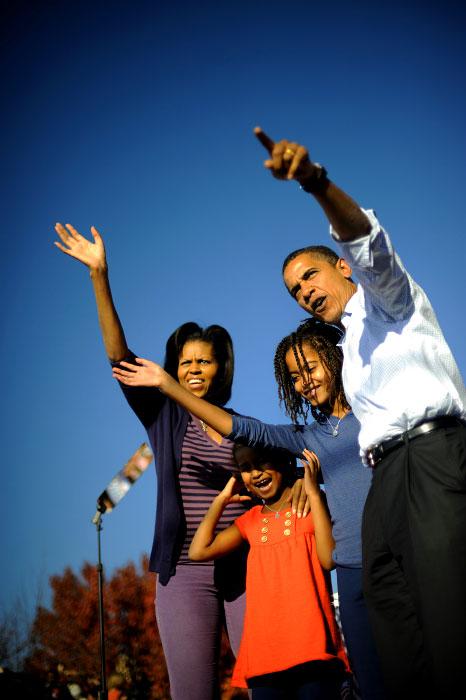 Y-Obama095-01