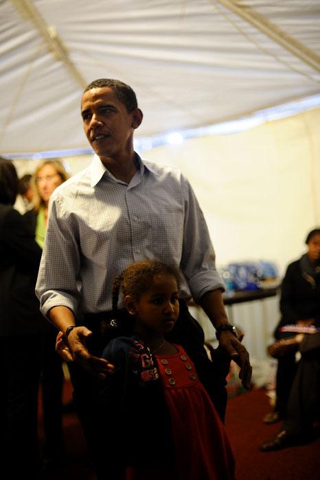 Y-Obama098-01