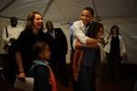 Y-Obama099-01