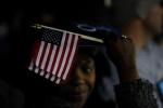 Y-Obama107-01