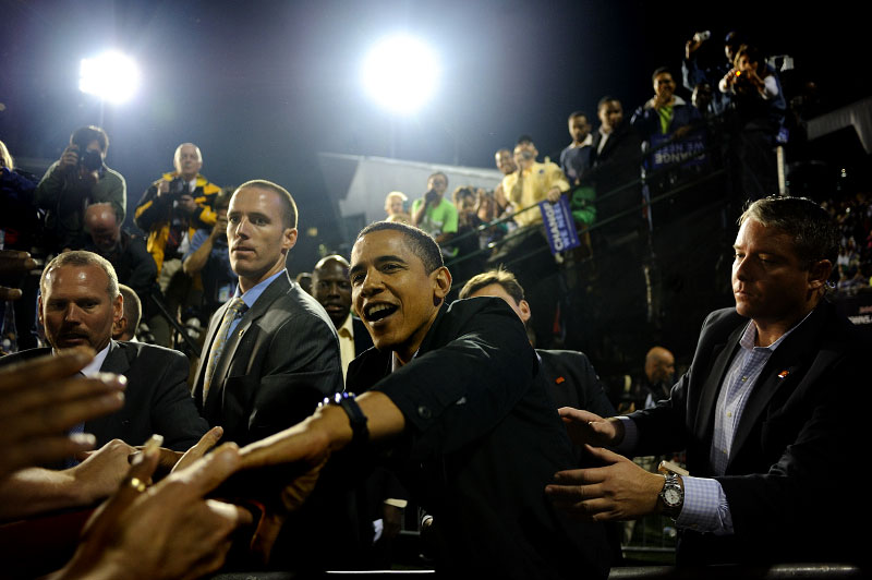 Y-Obama111-01