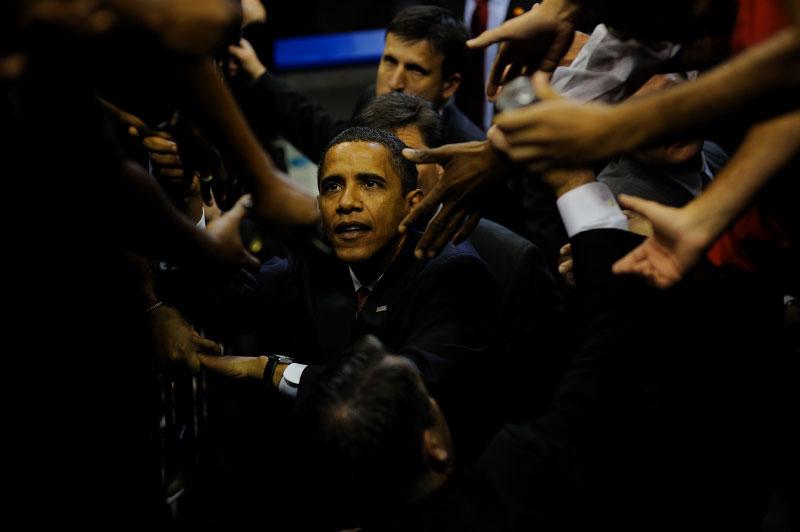 Y-Obama114-01