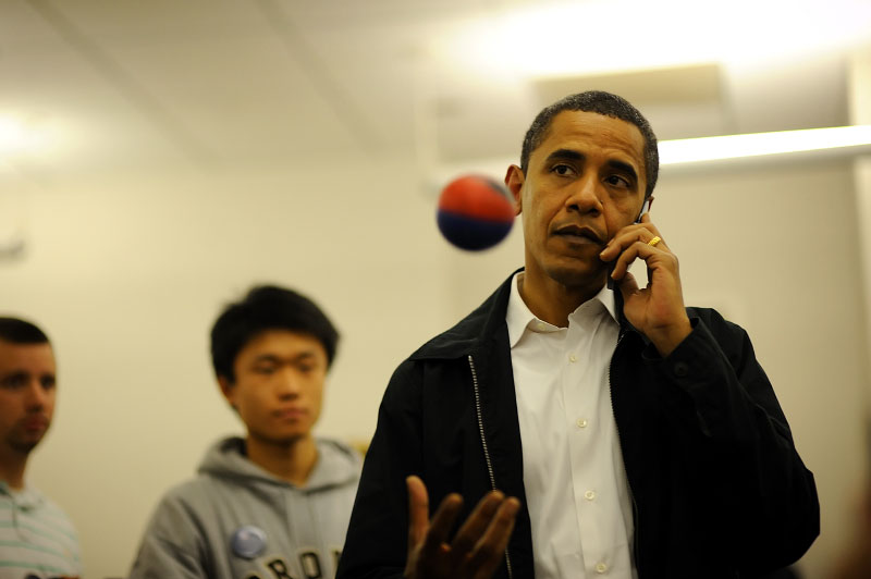 Y-Obama116-01