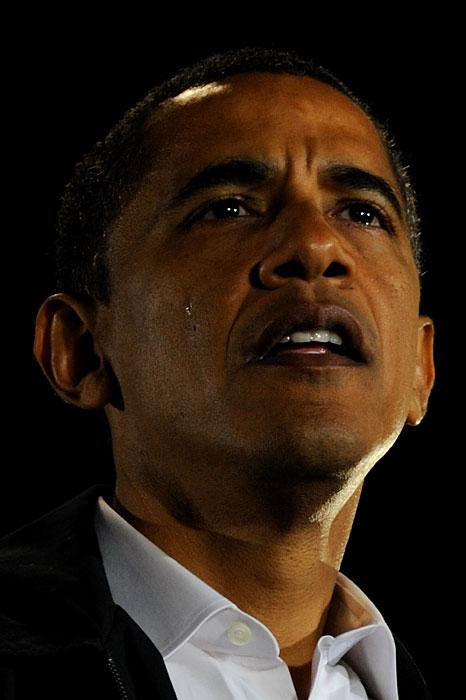 Y-Obama120-01