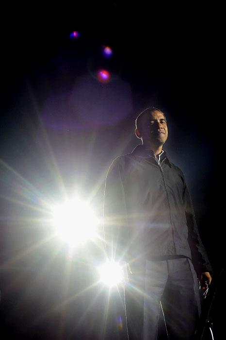 Y-Obama124-01