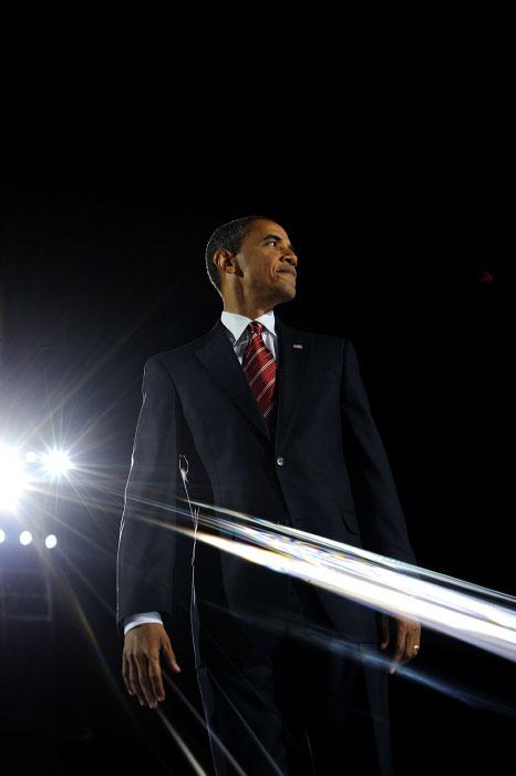 Y-Obama135-01