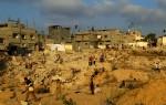 settlement-02-01