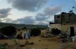 settlement-22-01