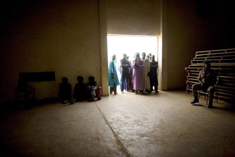 102704_Niger_FoodCrisis_38