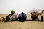 102704_Niger_FoodCrisis_60