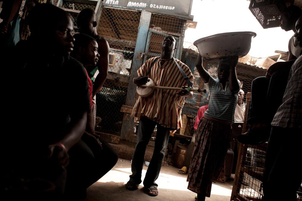 Bola_Ghana_01