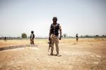 Borno_State_01