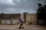 Borno_State_16
