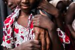 Borno_State_18