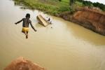 northern ghana floods, 2007