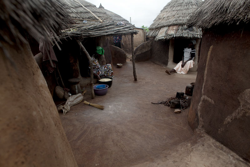 Ghana_WitchCamps_01