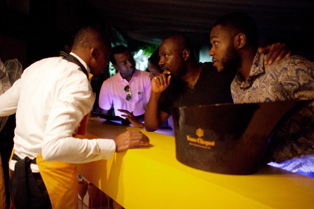 JH_LagosPoloClub_07