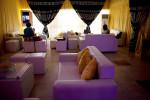 JH_LagosPoloClub_08