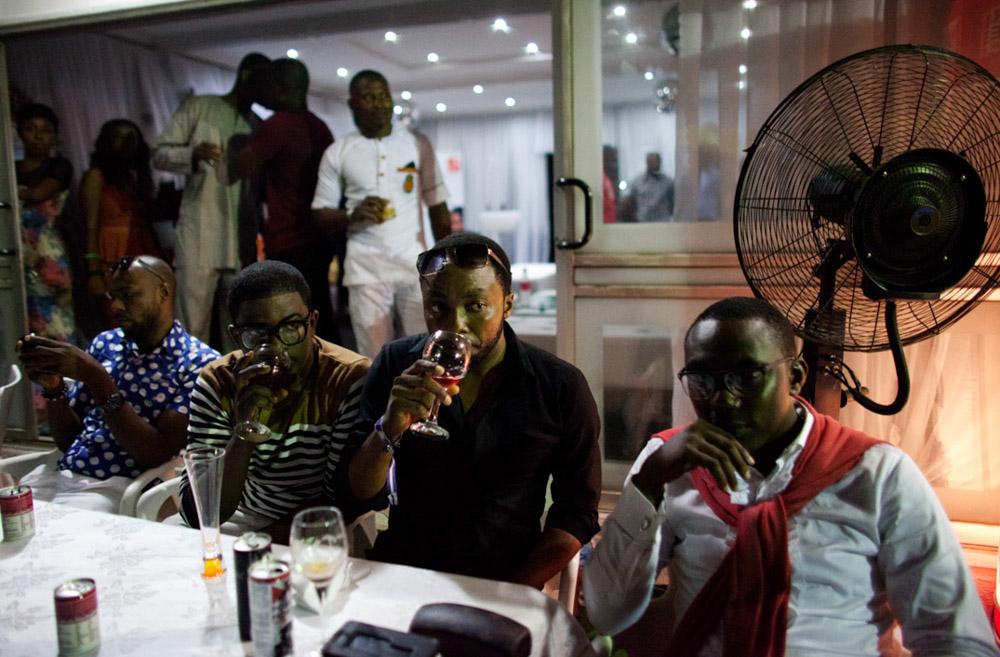 JH_LagosPoloClub_33