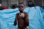 JHahn_DambeBoxing_Nigeria_03