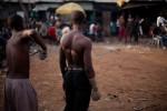 JHahn_DambeBoxing_Nigeria_07
