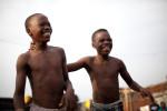 JHahn_DambeBoxing_Nigeria_08