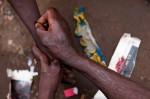 JHahn_DambeBoxing_Nigeria_09