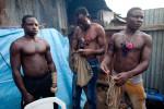 JHahn_DambeBoxing_Nigeria_10