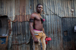 JHahn_DambeBoxing_Nigeria_11