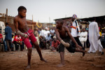 JHahn_DambeBoxing_Nigeria_12