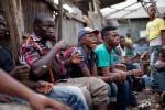 JHahn_DambeBoxing_Nigeria_13