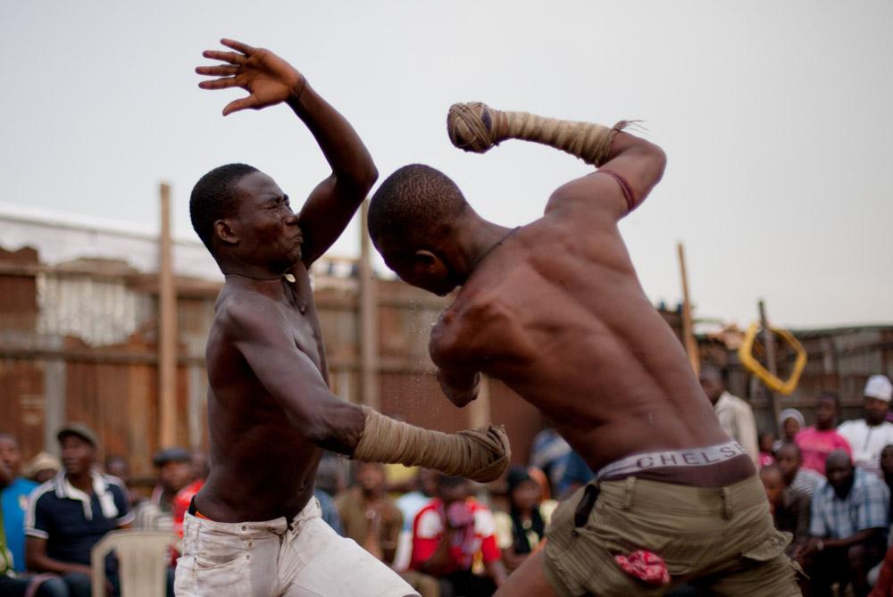 JHahn_DambeBoxing_Nigeria_14