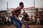 JHahn_DambeBoxing_Nigeria_15
