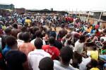 JHahn_DambeBoxing_Nigeria_16
