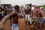 JHahn_DambeBoxing_Nigeria_18