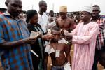 JHahn_DambeBoxing_Nigeria_20