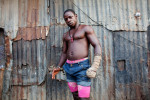 JHahn_DambeBoxing_Nigeria_23