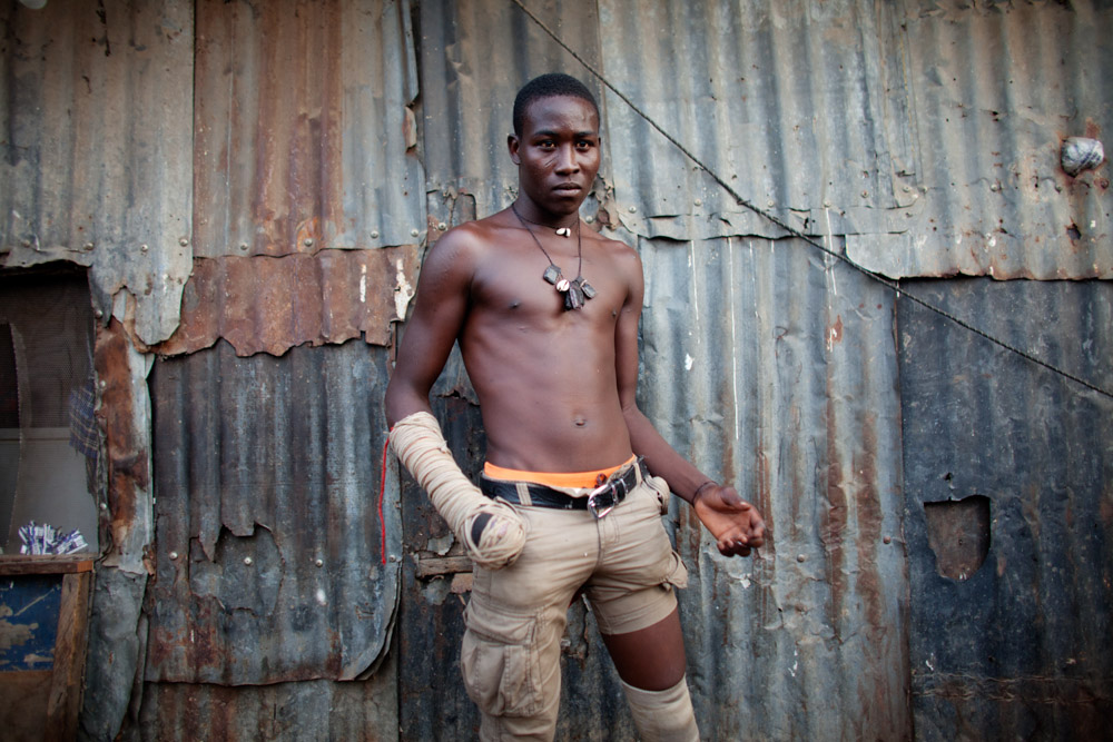 JHahn_DambeBoxing_Nigeria_24