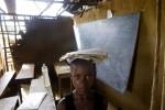 Kamanda Town, Liberia