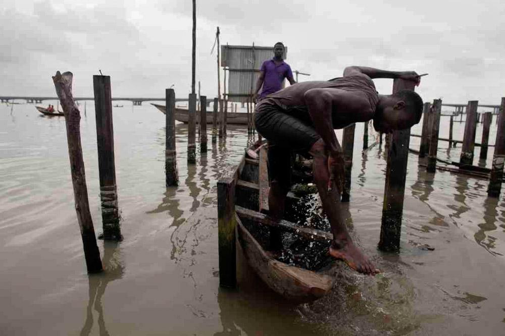 MakokoNigeria_2012_13