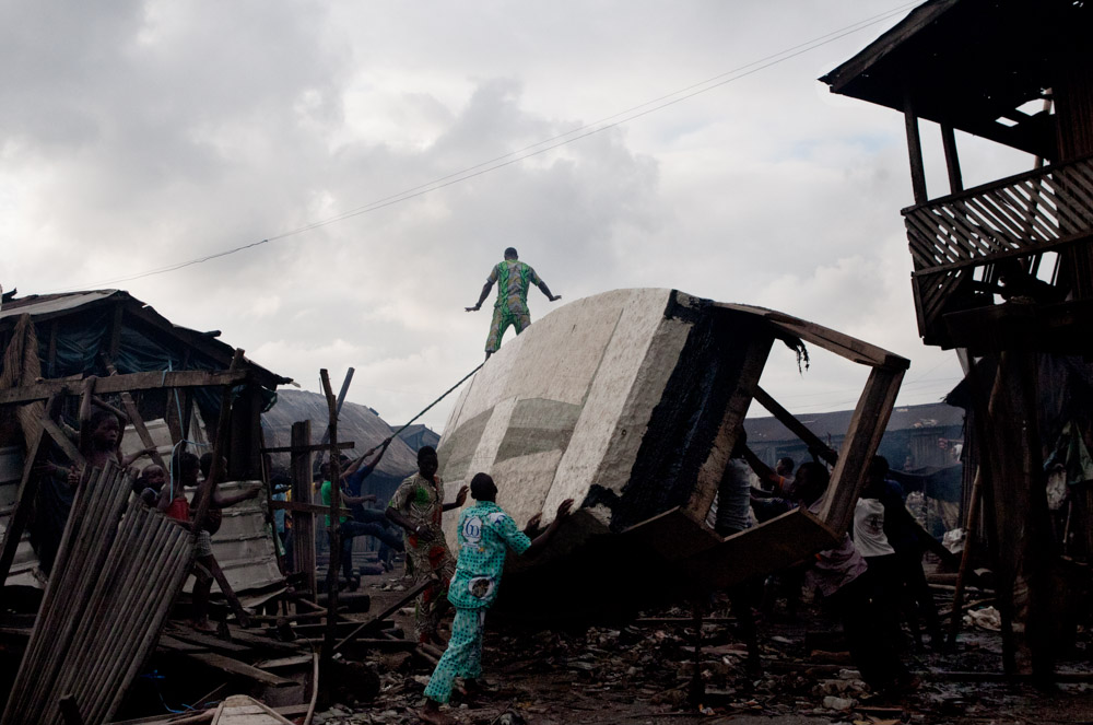 Makoko_Demolition-53