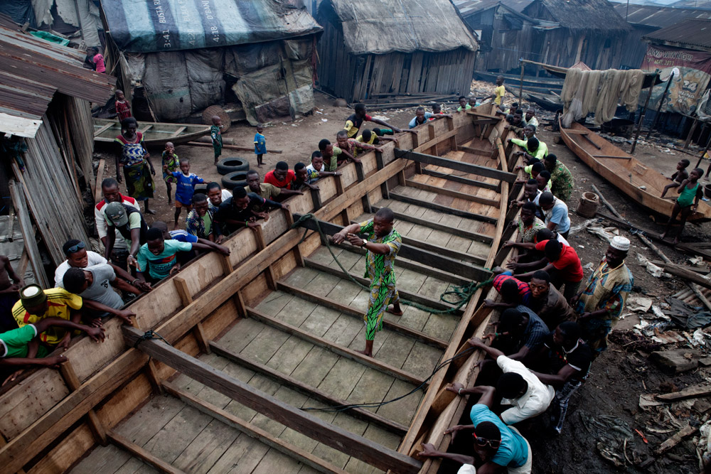 Makoko_Demolition-56