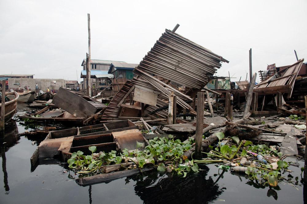 Makoko_Nigeria_2012_01