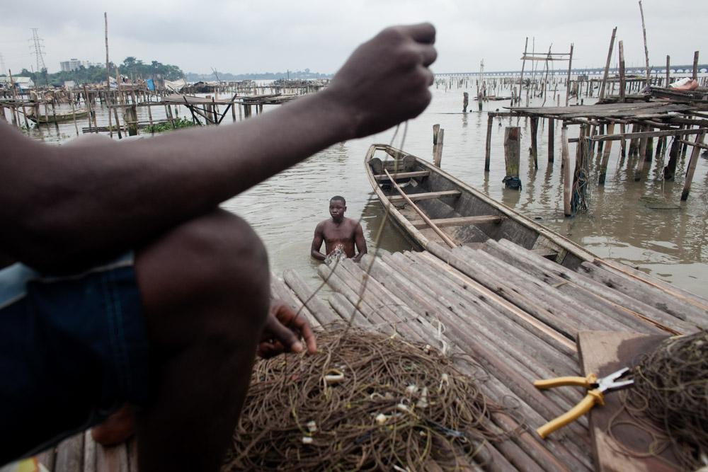 Makoko_Nigeria_2012_02